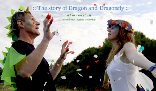 DR Dragon-and-Dragonfly_frame2